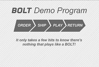 DemoPnl_Front_9.23.png