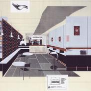BBbar-collage-printcopy-EDITED-10-11-05.