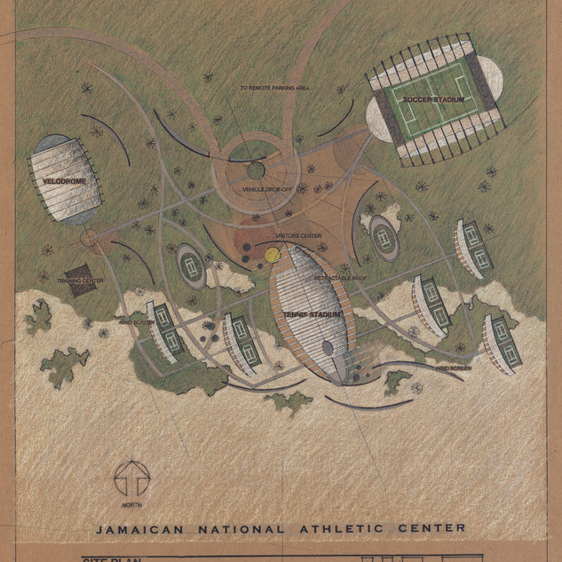 Jamaica-siteplan-best-EDITED-10-11-05.jp