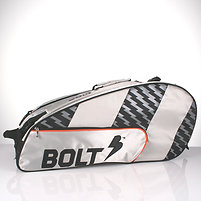 Racquet Bag - 10 pack