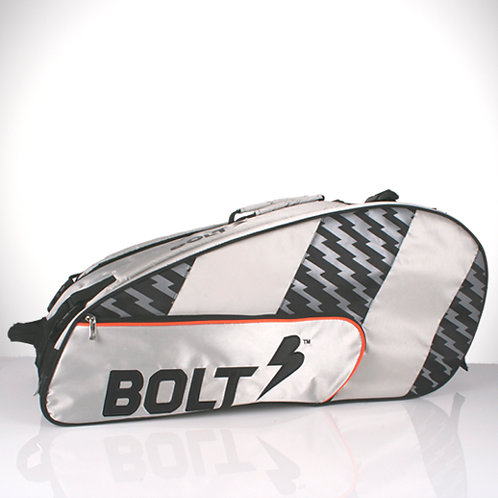 Racquet Bag - 4 pack