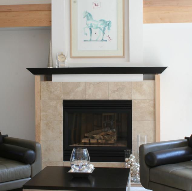 fireplace-10-19-05.jpg