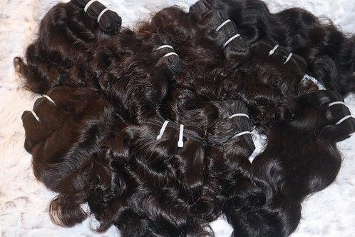 Caicos Curl