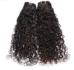 XoticStrands Colossal Curl