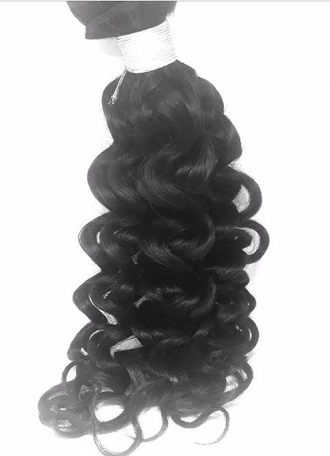 Mink Caicos Curl