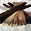 Thumbnail: Colored Luxury Wefts