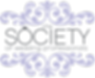 Society-of-Wedding-Professionals-logo-re