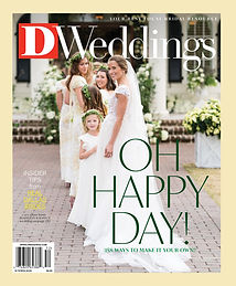Cover_DWedSummer2020.jpg