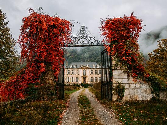 Chateau de Gudanes.png