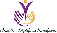 My Personal Logo_2.jpg