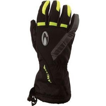 Richa Tundra Glove Fluo
