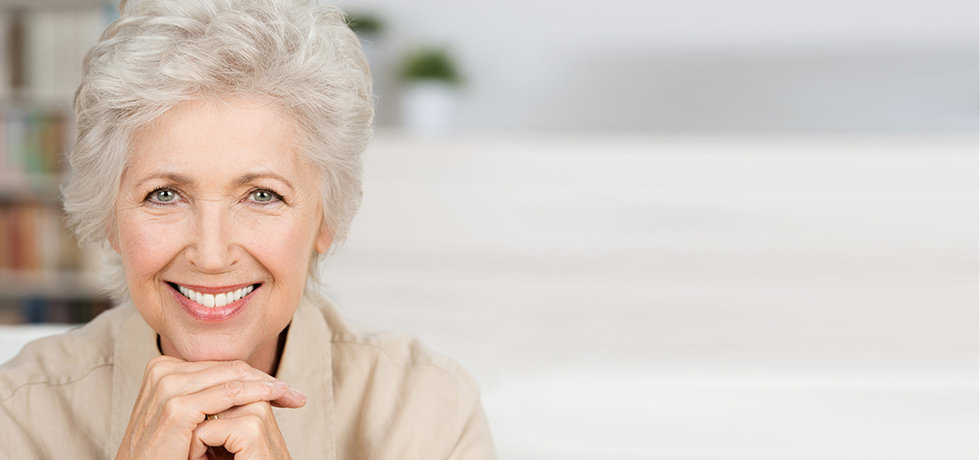 We provide mobile dental cleanings and house call denture services in retirement homes, nursing homes and hospitals in Toronto, Etobicoke, Oshawa, Markham, Newmarket, Aurora, Richmond Hill, Mississauga, Oakville, Burlington and Brampton.