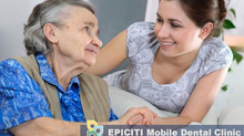 Long Term Dental Care for Long Term Care Residents