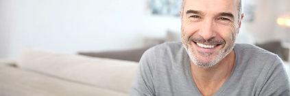 Coldwater denture clinic, Coldwater dentures, denture services, denturist, Orillia dentures, Midland dentures, complete dentures, partial dentures, implant dentures, denture costs, disability dentures, ODSP, affordable dentures, relines, broken denture