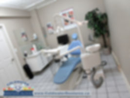 Dental cleaning in Orillia and Midland communities available by a dental hygienist in Coldwater Denture Clinic. To book your dental cleaning appointment please get in touch with our office 705-915-0500.