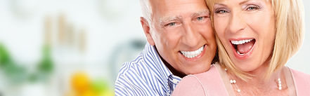 Coldwater denture clinic, Coldwater dentures, denture services, denturist, Orillia dentures, Midland dentures, complete dentures, partial dentures, implant dentures, denture costs