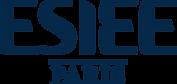 Logo_ESIEE_Paris.png