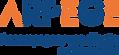 Logo Arpège-baseline.png