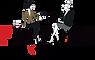 logo-accueil_F&C.png