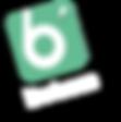 Bekom-Logo-Blanc-V3.png