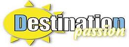 DESTINATION PASSION - logo.jpg