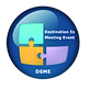 Logo_DSME_HD.png