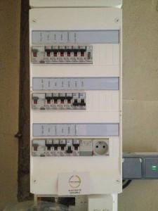 Rénovation-électrique-maison-Neuilly-sur-Marne-45-225x300.jpeg