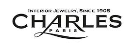 charles-Paris-logo.png