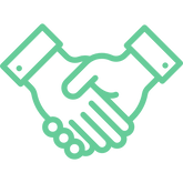 Hand-Green.png
