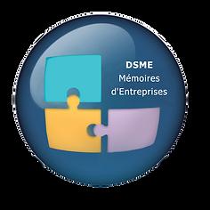 Logo_DSME_Genea.png