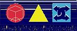 Clamageran - logo.png