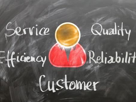 Un bon Service Client booste les ventes