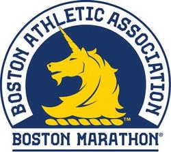AWMM - Boston