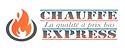 Logo Chauffe Express.png