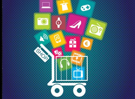 90% des français font des recherches sur le Web avant d'acheter