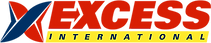 EXCESS-INTERNATIONAL-TRANSITAIRE-LOGO-1.