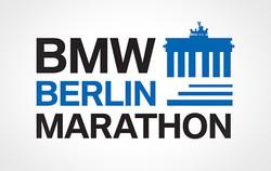 AWMM - Berlin