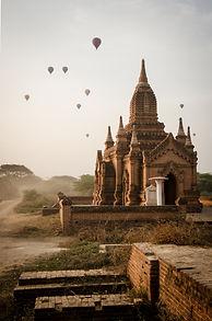 Burma (187).jpg