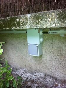 DOMOTIQUE2-Installation-de-prise-exterieur-avec-télécommande-sans-fils-1-3-224x300.jpg