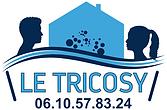 Logo  le tricosy bleu.png