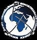 CT - logo ok.png