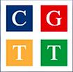 logo-CGTT.png