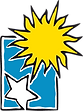 logo sft19.png