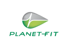 Logo Classique.png