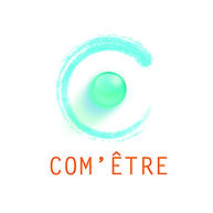 COM'ETRE_CMJN_22.jpg