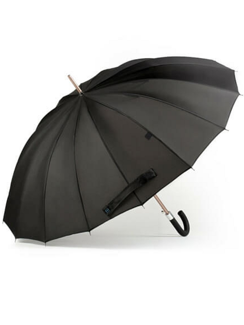 Kisha Classic Umbrella