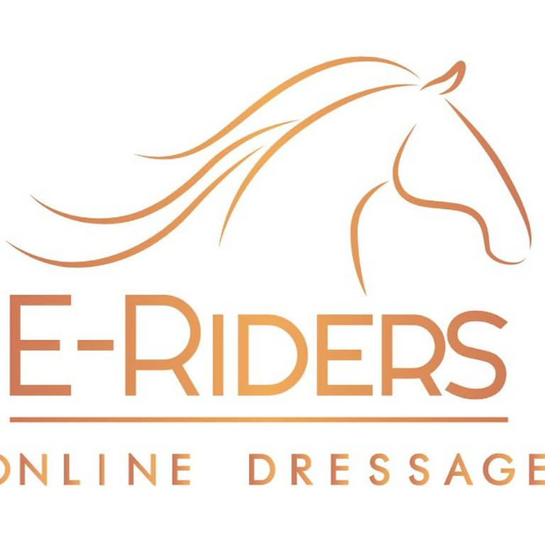 E riders league