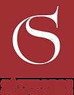 Göteborgs_Symfoniker_Logo.svg.png