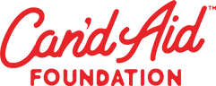 can'd-aid-logo-red_1509556006_edited.png