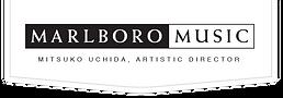 MarlboroMusicLogo.png